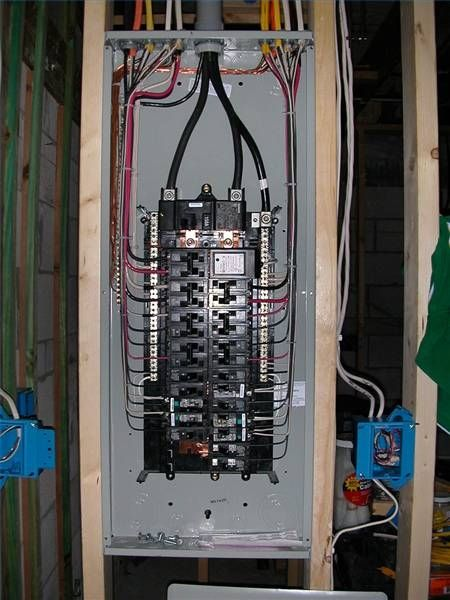 Electrical-Panel2