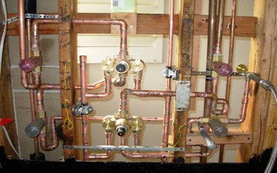 plumbing-project-01