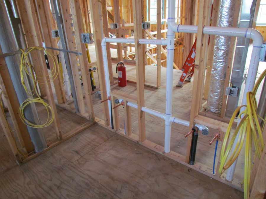 plumbing-project-02