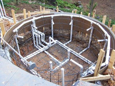 plumbing-project-05