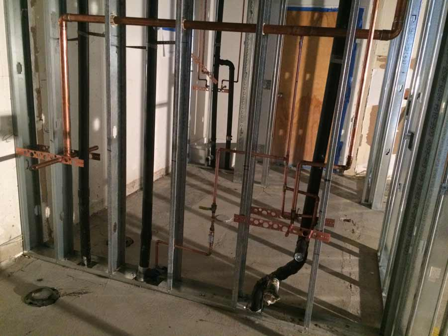 plumbing-project-07