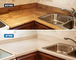 Countertop Installation & Repair10