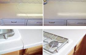 Countertop Installation & Repair11