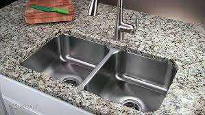 Countertop Installation & Repair14