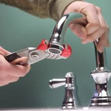 Faucet and Sink Repair & Installation