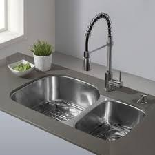 Faucet and Sink Repair & Installation8