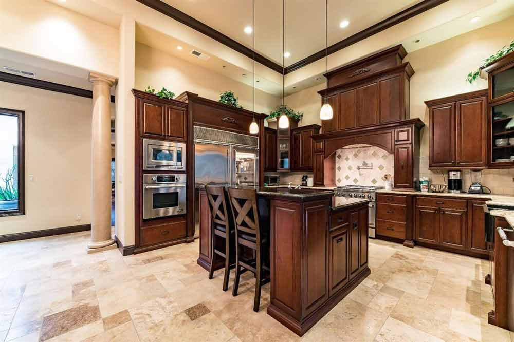 kitchen remodeling41