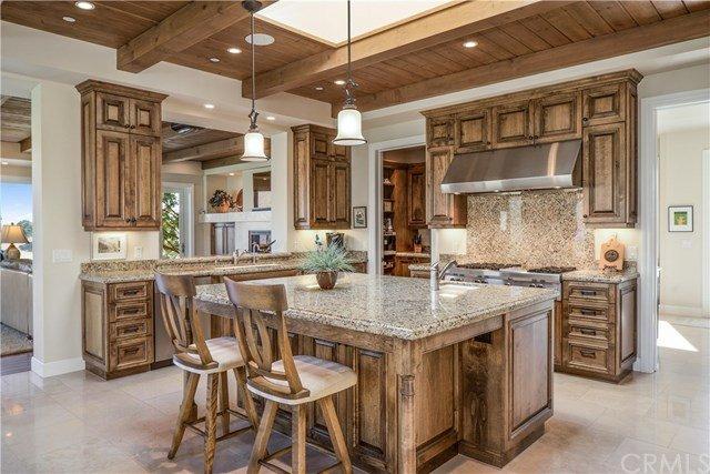kitchen remodeling42