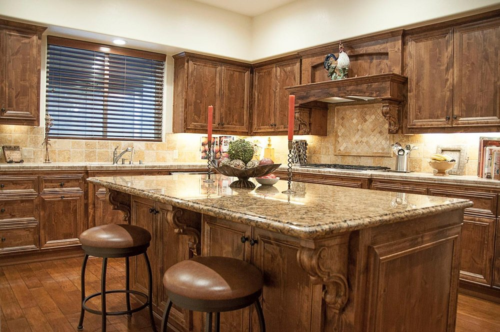 kitchen remodeling46