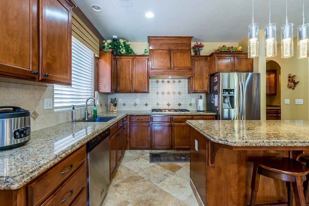 kitchen remodeling58