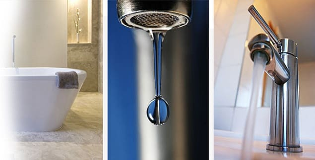 Residential Plumbing Services2